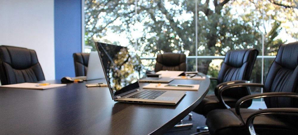 オフィスの複合機、電話機などのランニングコスト削減