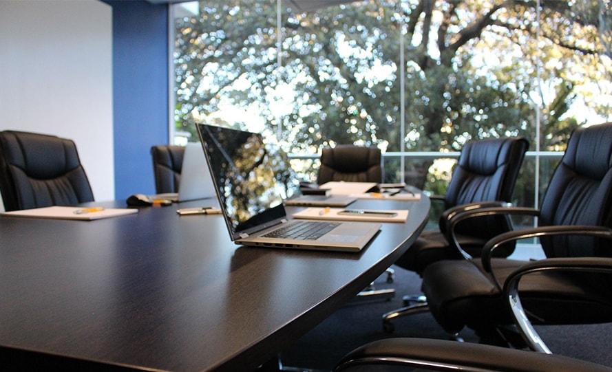 オフィスの複合機・電話機のランニングコスト削減