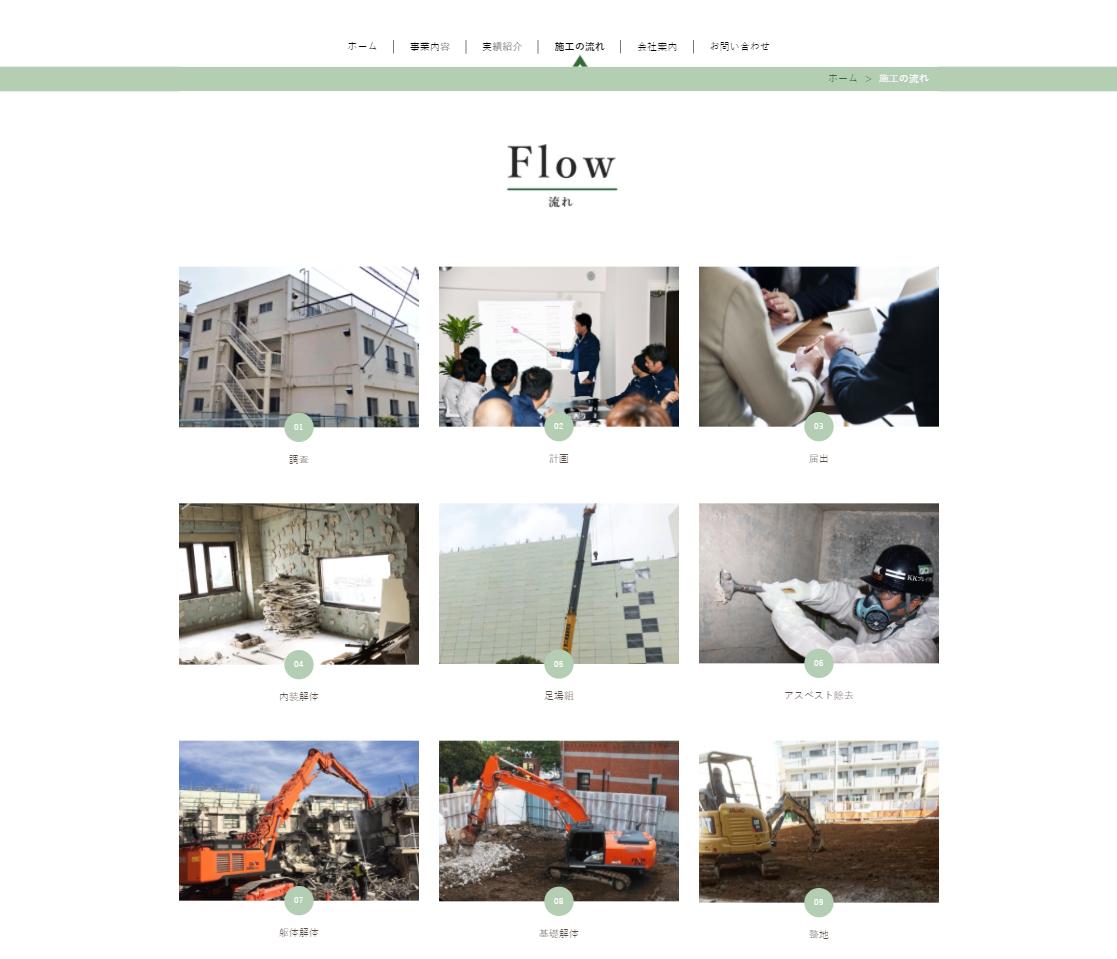www.kkbreak.com_flow_