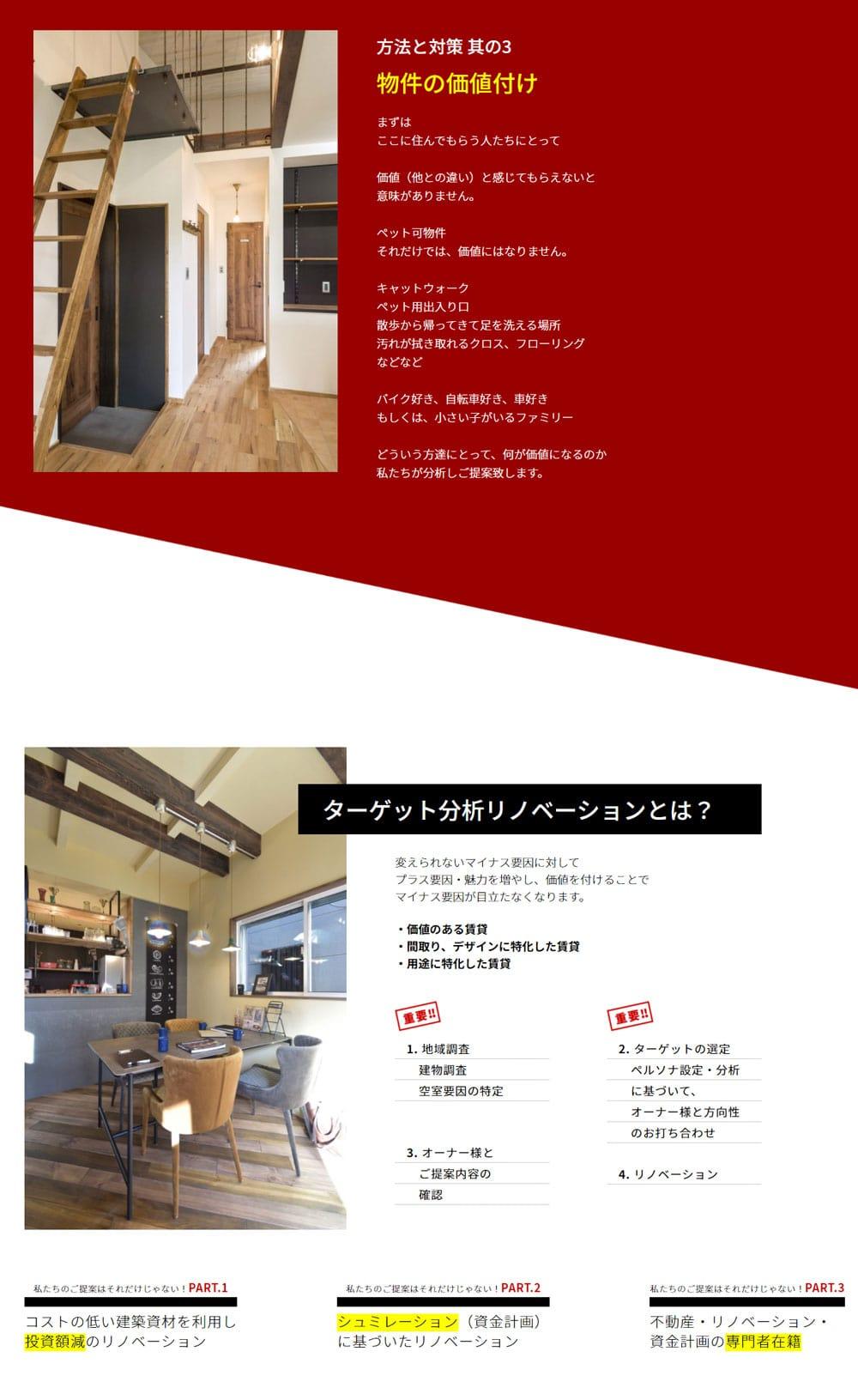 yamagiwa-reform3-min
